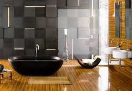 unique bathroom ideas wonderful colors for unique bathroom designs designforlife s