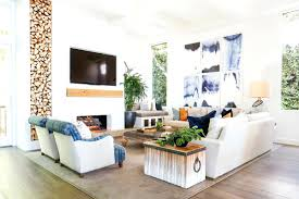 home interior design book pdf home interior design school mediterranean description