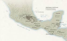 Teotihuacan Map Wer Regierte Teotihuacán Spektrum Der Wissenschaft