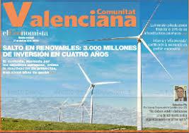 la revalorizacin de 2016 situar la eleconomistaes 10 01 2016 11 01 2016 noticias comunitat valenciana ncv
