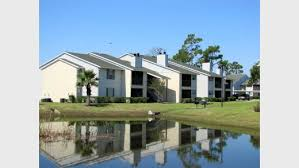 Two Bedroom House For Rent Moncler Huntington Apartments For Rent In Jacksonville Fl