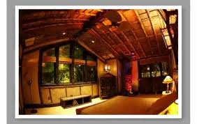 cool tiki home decor remodel interior planning house ideas modern