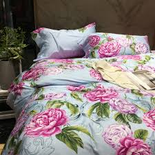 online get cheap elegant bed covers aliexpress com alibaba group