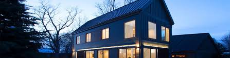 home blue blu homes launches 16 new prefab home designs including new tiny