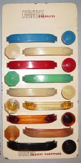vintage kitchen cabinets google search somewhere in my stuff i