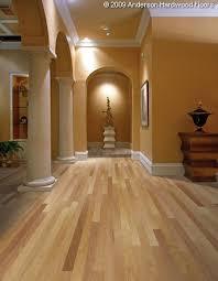 hardwood flooring hickory hardwood flooring