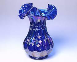 Antique Cobalt Blue Vases 518 Best Colbalt Blue Images On Pinterest Cobalt Blue Cobalt