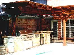 furniture metal outdoor bar cabana club aluminum slat bar stool