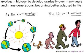 magoosh comics science vocabulary part 2