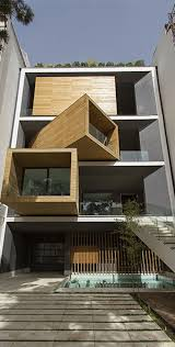 there u0027s an amazing house in tehran whose rooms rotate 90 to adapt