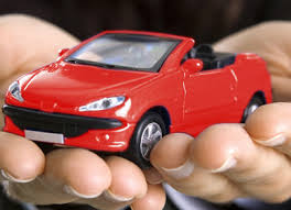 couvre si es auto quelques infos il est possible de souscrire une assurance auto
