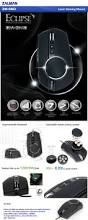 Emperor 1510 Lx 24 Best Zalman Images On Pinterest Coolers Speakers And Mice