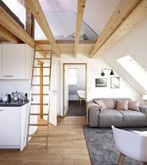 wohnzimmer mit dachschr ge konkurrenzlos wohnzimmer ideen dachgeschoss zum möchten sie ein