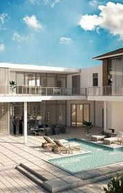 architect designed house plans indian architect designed house plans arifmansuris wattpad