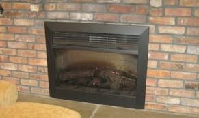 fireplace mold signs health problems removal