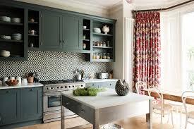 beautiful kitchen backsplash the most beautiful kitchen backsplashes we ve seen mydomaine