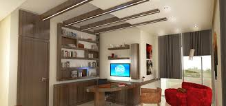 Home Interior Redesign by Creative Lebanese Interior Design Creative For Home Interior