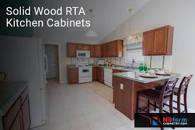 best price rta kitchen cabinets why solid wood kitchen cabinets are the best choice for your