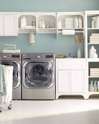 Storage Solutions Laundry Room by Laundry Room Storage Solutions For Laundry Rooms Photo Design
