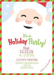 printable christmas party invitations christmas party christmas party invitation printable christmas