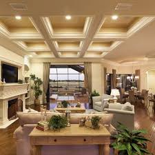 Coffered Ceiling Lighting by 57 Best Coffered Ceilings Images On Pinterest Coffered Ceilings