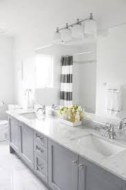 bathroom cabinet ideas design 2169 best bathroom vanities images on bathroom