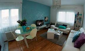 Furniture Placement In Living Room by Living Room Furniture Living Room Ideas Lovable Living Room