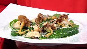 fr2 recettes de cuisine cuisine recette cuisine 2 cuisine 2 inspirant