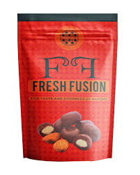 Housewarming Gifts India Buy Chocolate And Dry Fruits Online In India Aladingifts Com