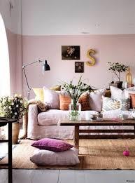 dans le canapé comment disposer le canapé dans le salon for the home