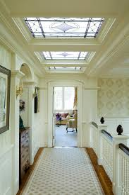 american classics grand house in massachusetts is opulent with