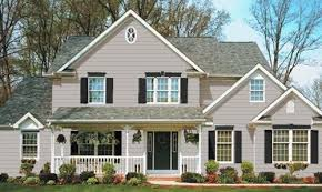 outside house paint ideas home painting