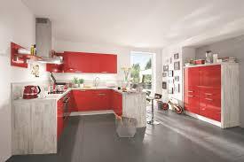 pensez couleur pour votre cuisine