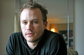 heath ledger s joker diary for the surfaces in