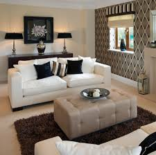 Traditional Homes And Interiors Traditional Home And Design Style Interior Designer Fort Myers