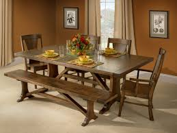 amish custom furniture amish custom furniture