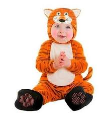 best 25 toddler tiger costume ideas on pinterest girls tiger