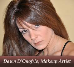 makeup artist in nj s professional wedding makeup and special occasion makeup in