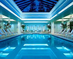 cool houses with pools furniture remarkable swimming pools and indoor best vegas
