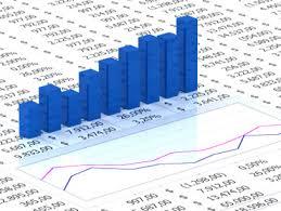 Applications Of Spreadsheet As Level Ict Ocr Board Spreadsheet Modelling Financial