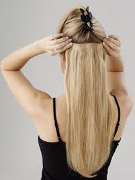 extension hair welcome to hair now shop