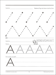 52 best summer worksheets images on pinterest summer worksheets