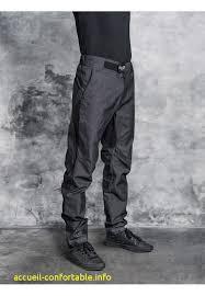 pantalon cuisine homme pantalon de cuisine homme beautiful clement design pantalon cuisine