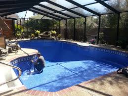 gulfport vinyl liner pool construction asp gulfport america u0027s