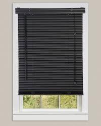 amazon com mini window blinds 1