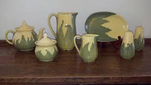 Shawnee Pottery Vase Shawnee Pottery Wikipedia