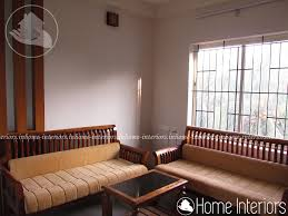 low budget home interior design amazing contemporary low budget home interior designs