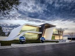 dunas house kristalika arquitecture and interior design