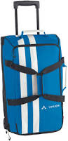 Online Shop K He Vaude Damen Ausrüstung Koffer Online Shop Günstig Online Kaufen