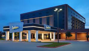 Denver Convention Center Floor Plan Meetings U0026 Events At Hyatt Regency Denver At Colorado Convention